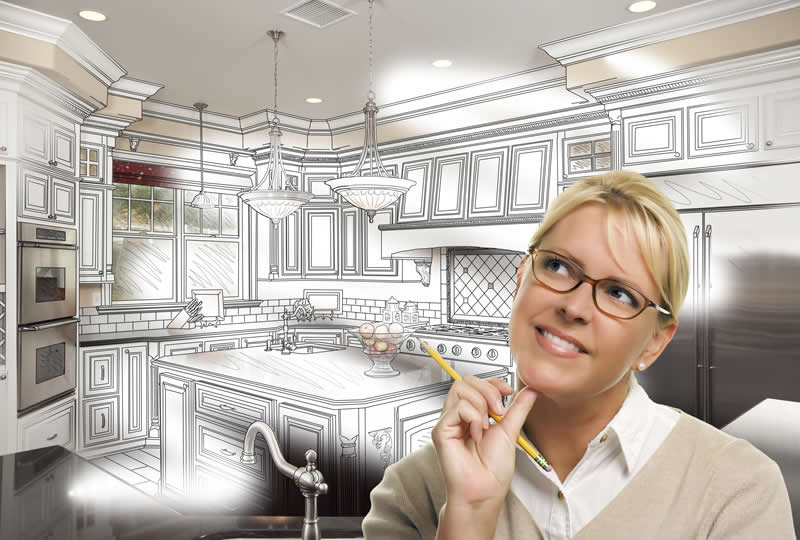 Kitchen Remodeling Precautions You'll Need to Take