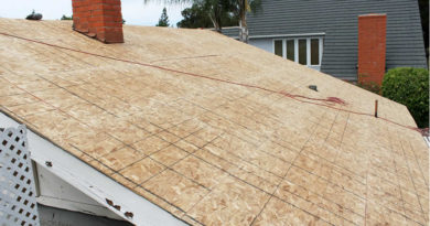 Best Roofing Contractor in Plymouth Michigan