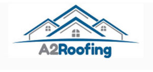 Best Roofing Contractor A2 Roofers