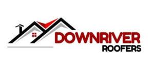 Best Roofing Contractor Downriver Roofers
