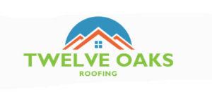 Best Roofing Contractor Twelve Oaks Roofing