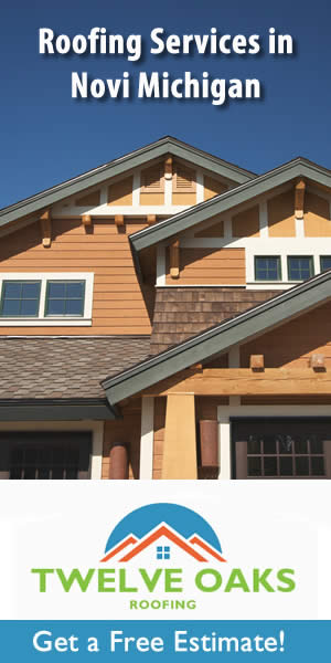 Click here to visit Twelve Oaks Roofing