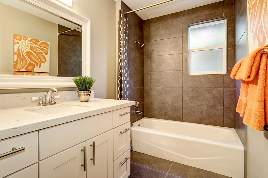 Ordinaire Tips For Remodeling A Bathroom In Michigan 🔨🔨🔨