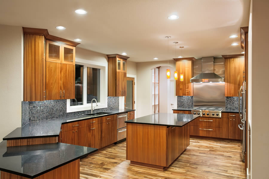 ☕️🥘🍚🎂 Get the Most From Your Kitchen Remodel with These Tips 😀😀