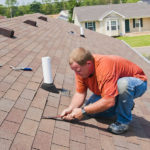 Roof Repair in Taylor Michigan