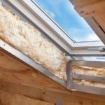 Energy Efficient Home Improvement Dearborn MI