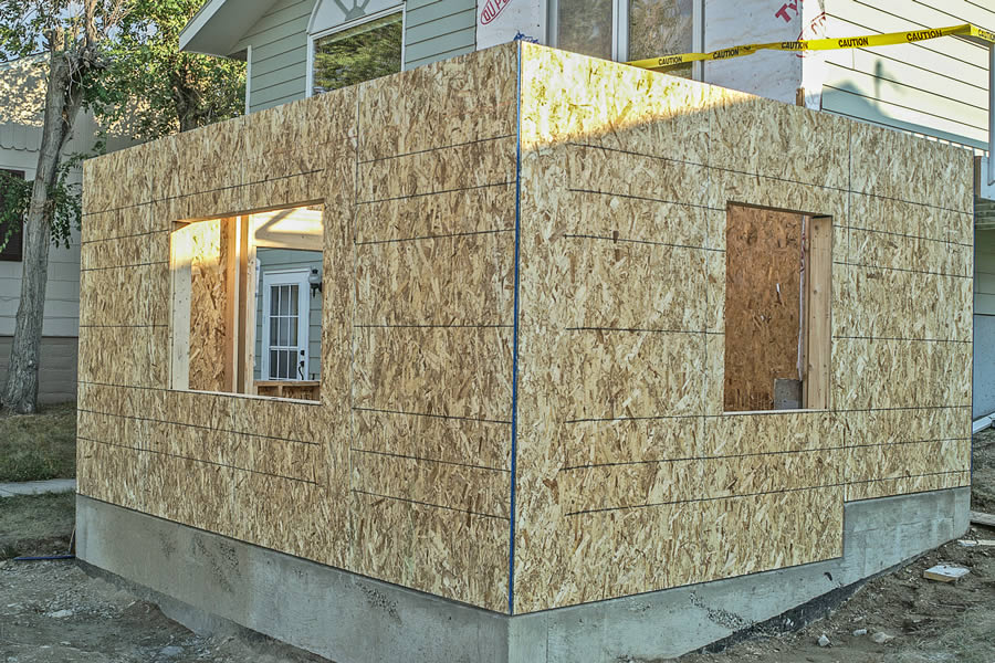 🏚️🏡🏠🏘️ Tips for Building an Addition to your Home In Michigan 😀⭐️🌞⭐️