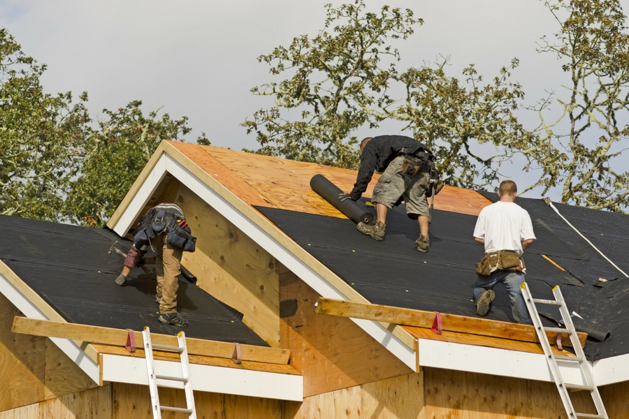 🏡🏘🏚 Choose Roof Rite for the Best Roofing Contractor in Commerce Township MI 🏡🏘🏚