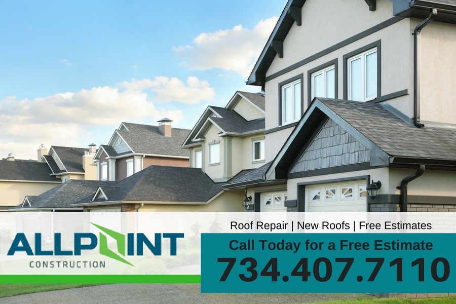 5 Questions You Should Ask your Roofing Contractor in Downriver Michigan