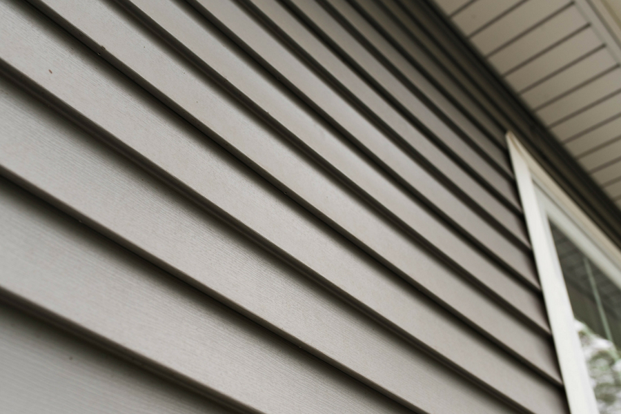 🌄🌠🎇🎆 Does Your Home Look a Bit Dated? Consider Vinyl Siding in Downriver Michigan ⚒️🔩⛏️