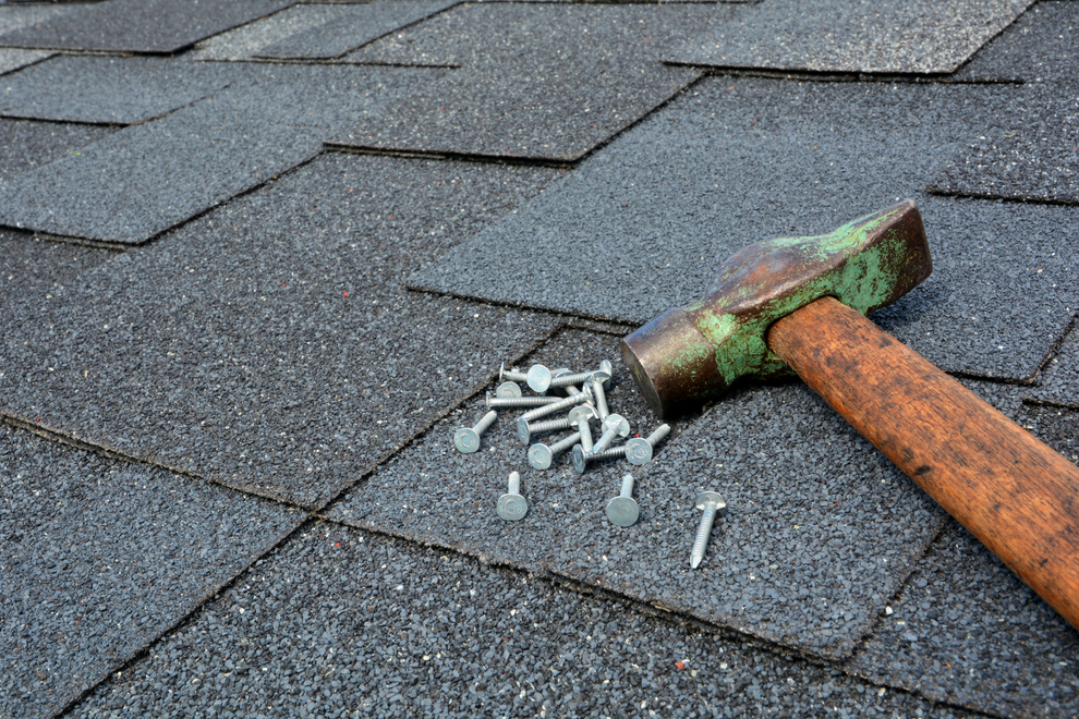 ⭐️⭐️⭐️⭐️⭐️ Tips to Help Prepare Your Budget for a Roof Replacement in Downriver Michigan 😀 🏡🏚️