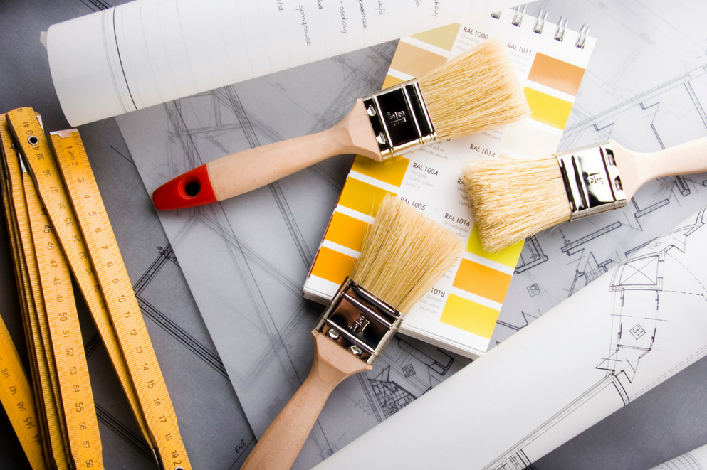 5⃣👩‍🏭 5 Kitchen Remodeling Myths You Shouldn't Fall For in Ann Arbor Michigan  🏡🏠🏘️