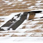 New Roof Michigan