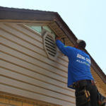 Vinyl Siding in Downriver MI
