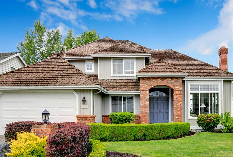 Roofing Tips Every Homeowner Should Know
