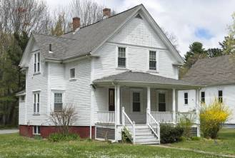 Is the Siding on Your Home Causing Problems?