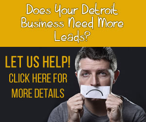 Advertise on Detroit Remodeling Contractor
