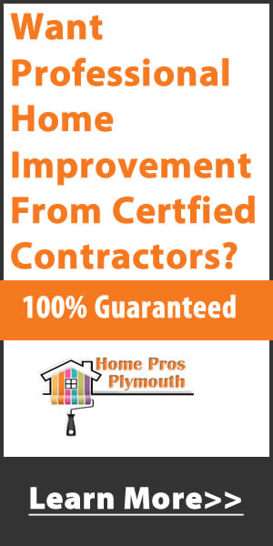 Home Pros Plymouth