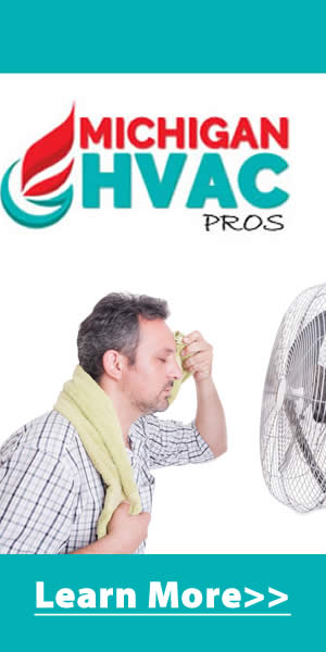 Michigan HVAC Pros