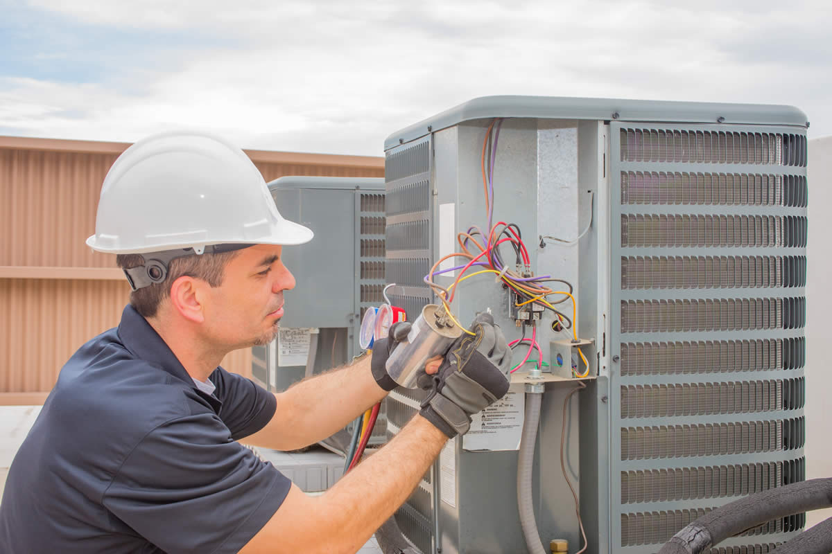Tips for Finding the Best HVAC Contractors in Michigan