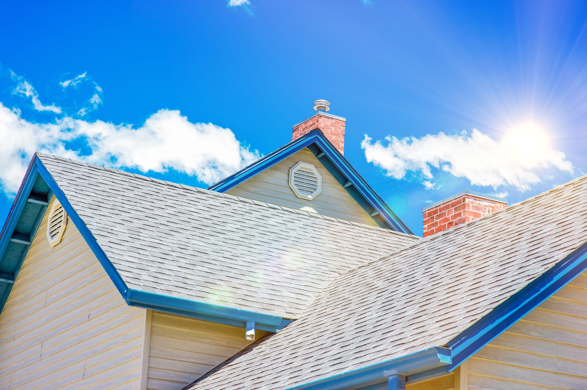 Is It Time for a Roof Inspection on Your Detroit MI Home?