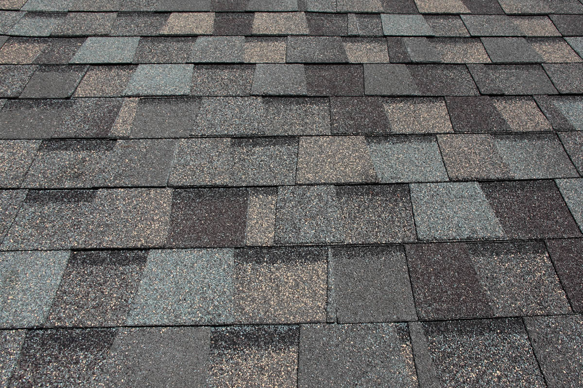 Finding the Best Roofing Companies in Downriver Michigan