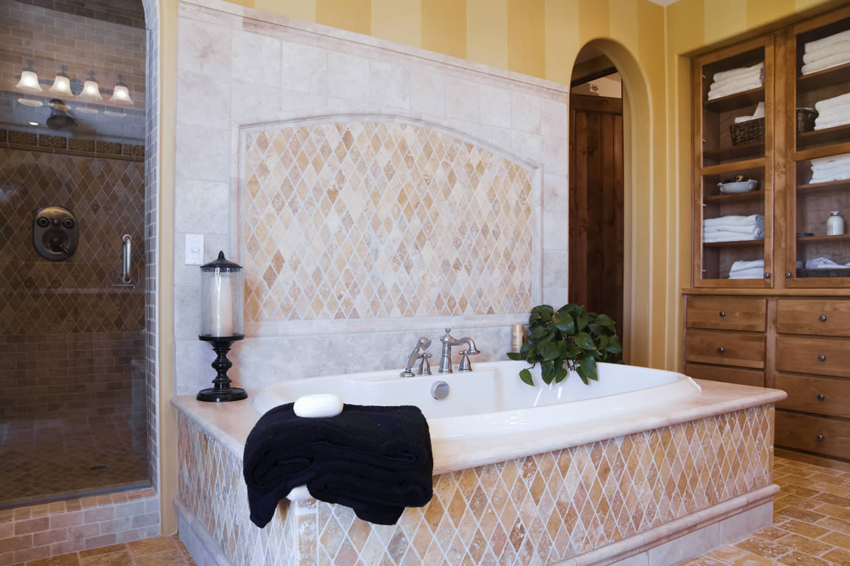 Tips to Save on a Bathroom Remodel in Detroit Michigan