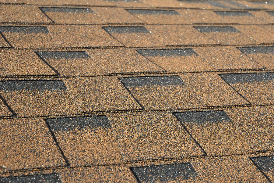 What to Look for in a Roofing Contractor in Canton Michigan