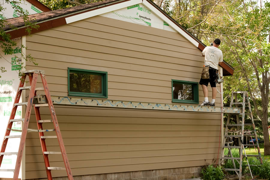 🏠🏠🏡🏘️ Advantages of Updating Your Siding to James Hardie Siding in Michigan 😀😀👍👀