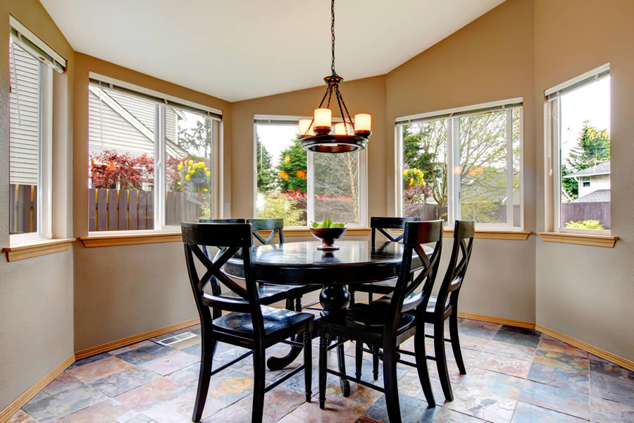 👍👍👀Tips for Choosing the Best Window Replacement Contractor in Dearborn Michigan 🌟🌟🌟🌟🌟