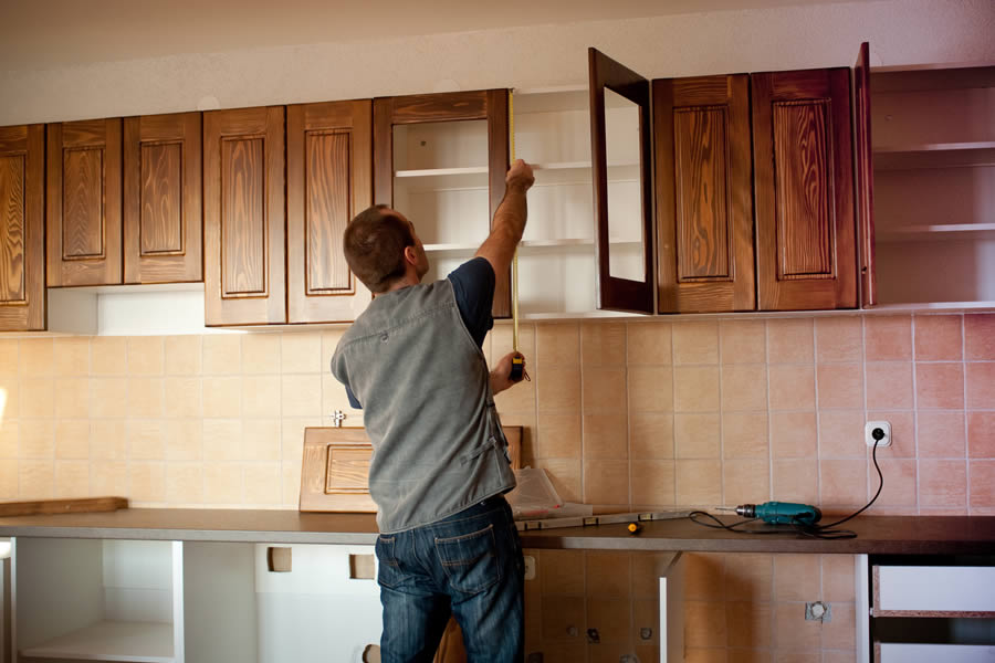 ⭐️⭐️😀 Get the Ultimate Kitchen Remodel in Southgate Michigan with These Tips  😀⭐️⭐️