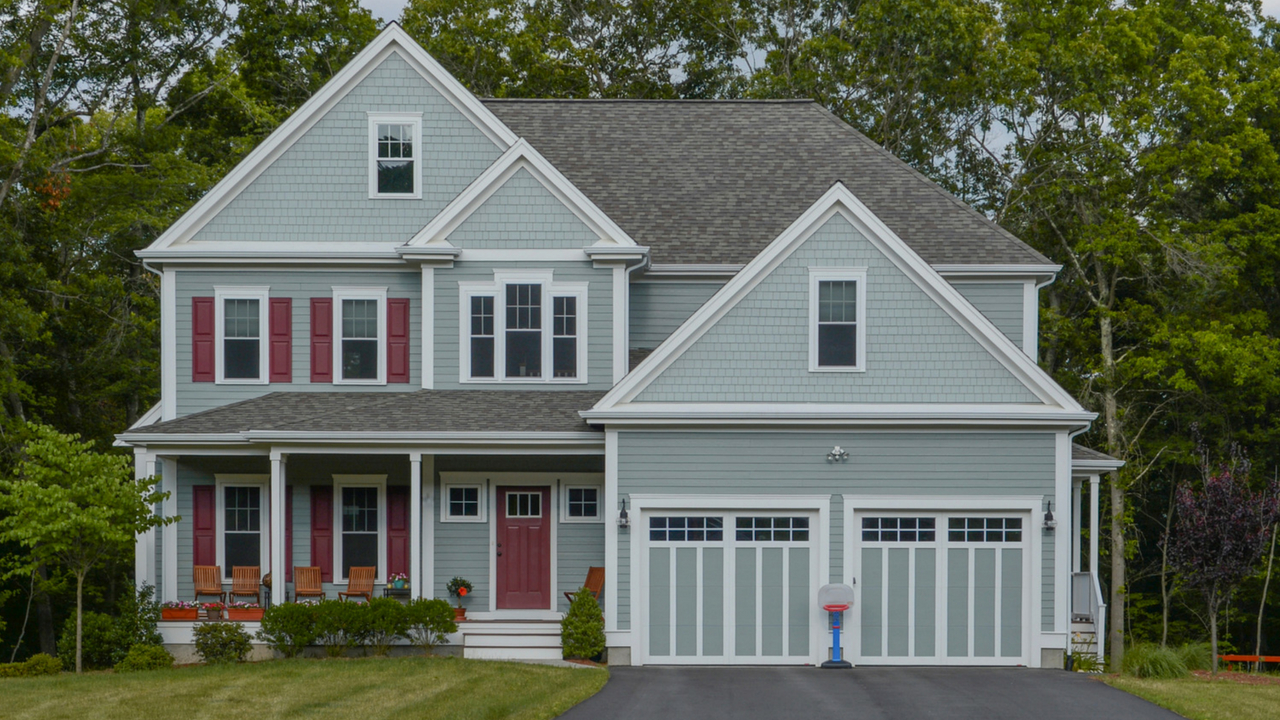 👩⚖️🐜🌲🚧 Does Your Home Need New Siding in Downriver Michigan? Here are Some Signs 🏚️🏡🏘️