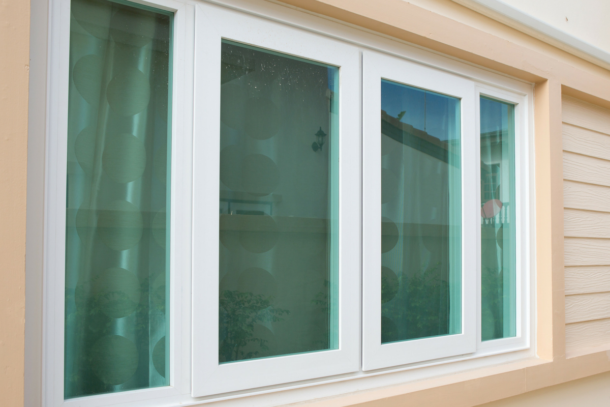 😀🏡🏠🏚️Things You Must Know Before Getting Replacement Windows in Downriver Michigan ⭐️⭐️⭐️⭐️⭐️