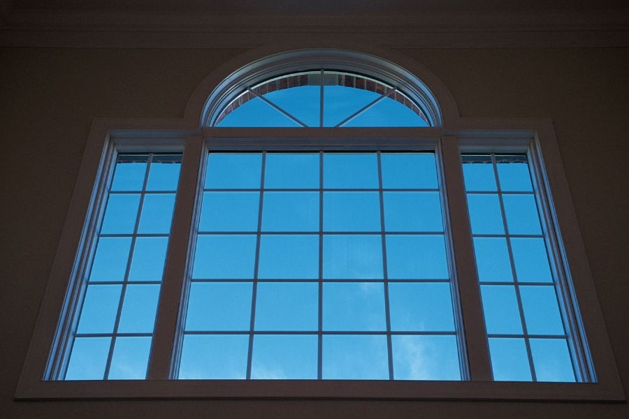 👍⛅️🏡🏠 3 Things to Consider in Buying Replacement Windows in Downriver Michigan ⭐️⭐️⭐️⭐️⭐️