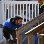 Home Improvement Contractor in Downriver MI