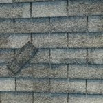 Roofer Contractor in Downriver MI