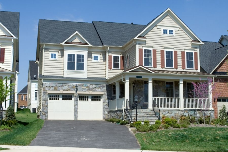 🙅♂️☀️Should You Choose Insulated Vinyl Siding on your Plymouth MI Home? 🏡🏠 👍