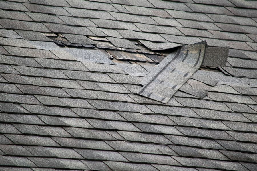 🏡🏠 👍 5 Tips to Choose the Right Roofing Contractor in Canton Michigan 👍⛅️🏡🏠