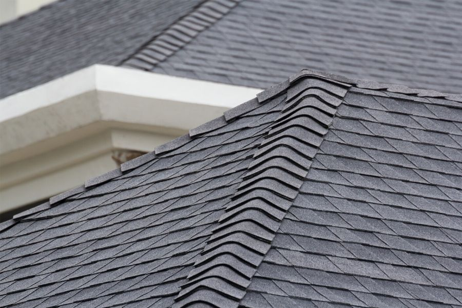 🏡🏠 👍 Top Signs Your Home Need a New Roof in Plymouth Michigan ⭐️⭐️⭐️⭐️⭐️