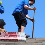 Roofing Contractor in Canton Michigan