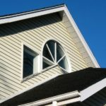 Signs That Mean You Need Siding Replacement in Southgate Michigan