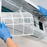 5 Key Reasons You Need Air Conditioner Maintenance in Downriver Michigan