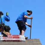 Should You Choose Metal Roofing or Asphalt Shingle Roofing in Taylor Michigan?