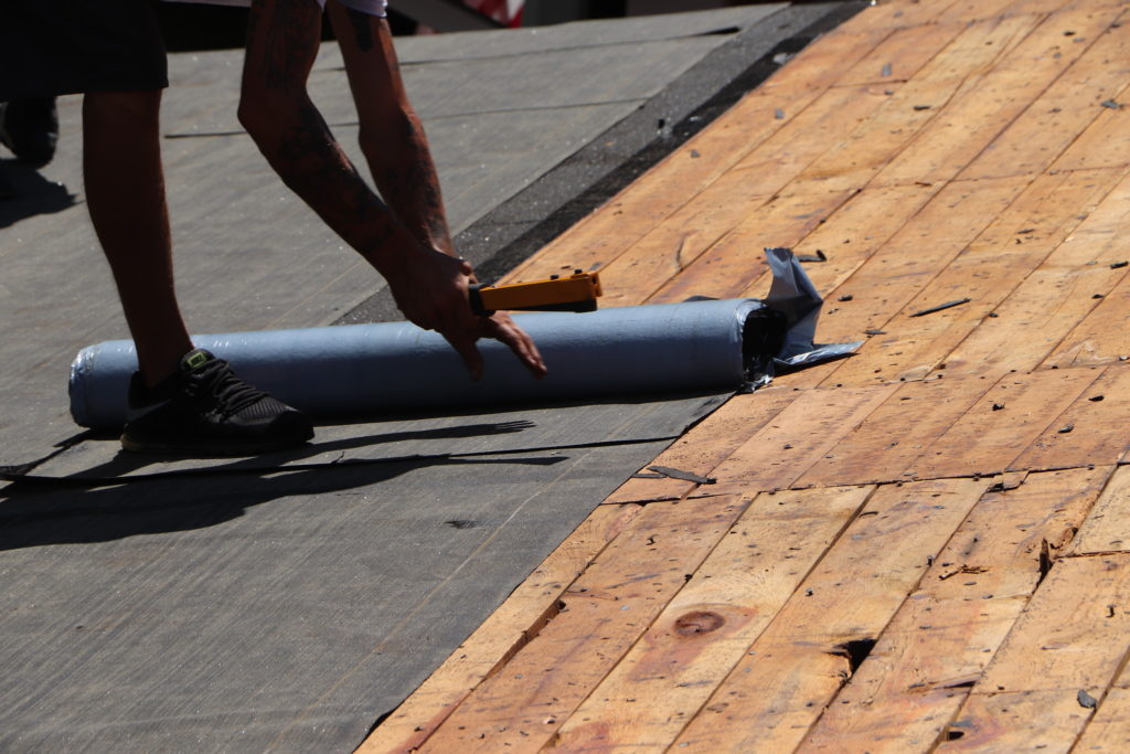 ☑️ 🏡 👍 Key Components for Roof Replacement in Farmington Hills, MI ✔👀🔑🔎