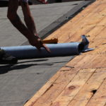 Key Components for Roof Replacement in Farmington Hills, MI