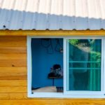 Are Sliding Windows in Downriver Michigan a Good Choice?