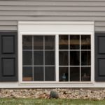 How to Choose the Best Siding Contractor in Plymouth Michigan