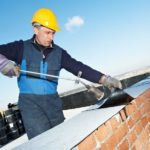 Best Tips To Keep Your Roof in Dearborn Michigan Maintained Properly