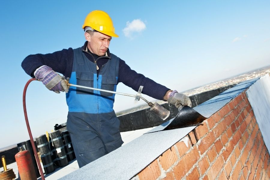 ✅ 👍 👍 Best Tips To Keep Your Roof in Dearborn Michigan Maintained Properly 🏠 🏡 🏘 🏘