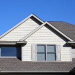 Is It Time for a Roof Replacement in Downriver Michigan?